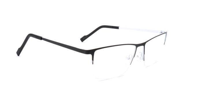 RA923A-2-M-line-Marvel-Optics-Eyeglasses