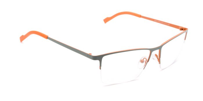 RA923A-3-M-line-Marvel-Optics-Eyeglasses