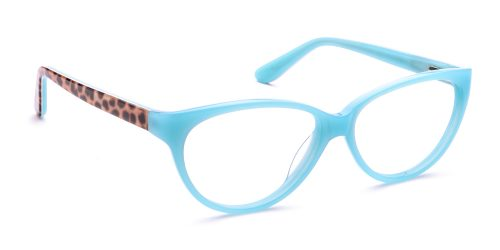 RA948-1-M-line-Marvel-Optics-Eyeglasses