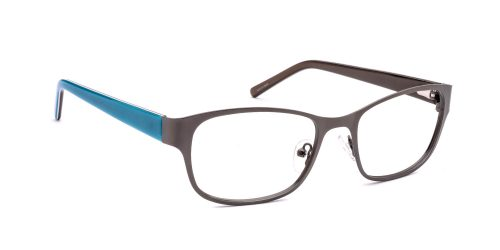 RA958-1-M-line-Marvel-Optics-Eyeglasses