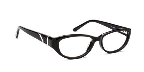 RA971-1-M-line-Marvel-Optics-Eyeglasses