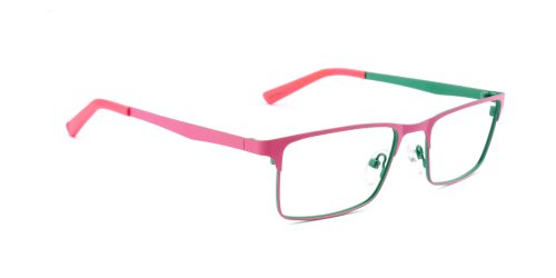 RA981-1-M-line-Marvel-Optics-Eyeglasses