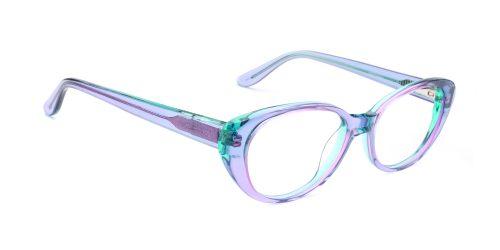 RA983-1-M-line-Marvel-Optics-Eyeglasses