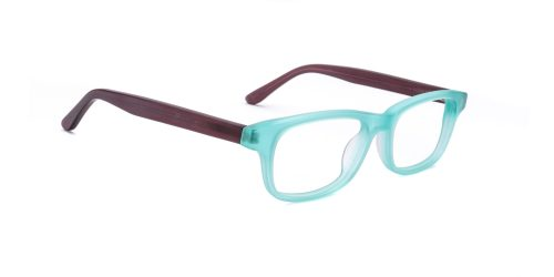 RA987-1-M-line-Marvel-Optics-Eyeglasses