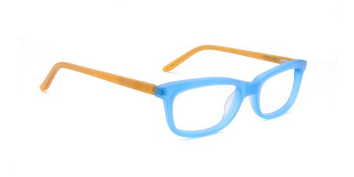 RA988-1-M-line-Marvel-Optics-Eyeglasses