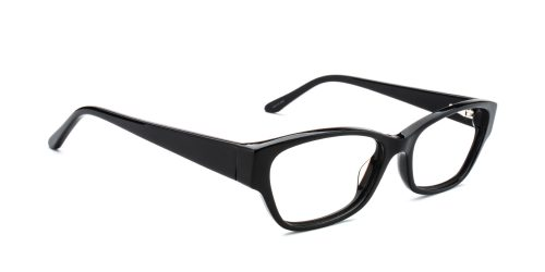 RA993-1-M-line-Marvel-Optics-Eyeglasses