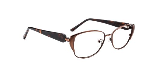 RA998-1-M-line-Marvel-Optics-Eyeglasses