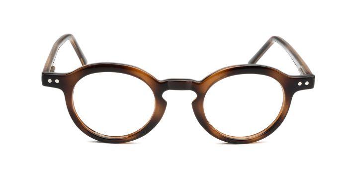RA287-1CP-M-line-Marvel-Optics-Eyeglasses