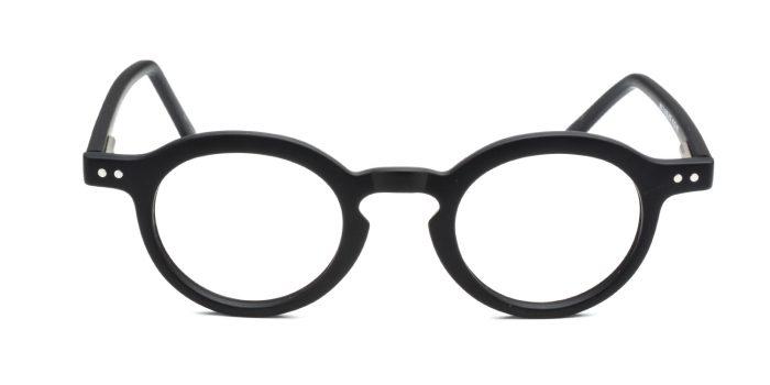 RA287-3CP-M-line-Marvel-Optics-Eyeglasses