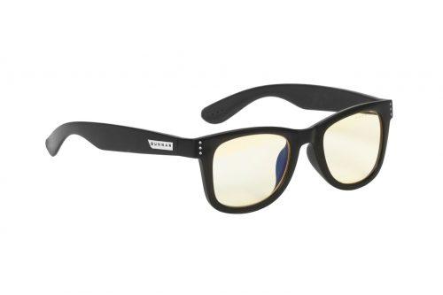 AXL-00101-1-Gunnar Axial-Computer Glasses