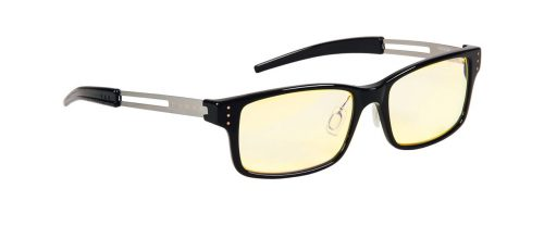 HAV-00101-1-Gunnar Havok-Gaming Glasses