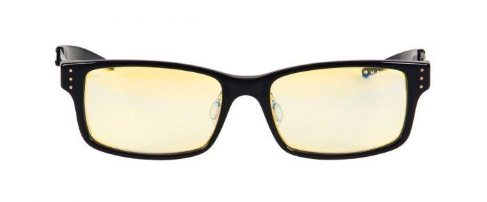 HAV-00101-1-Gunnar Havok-Gaming Glasses