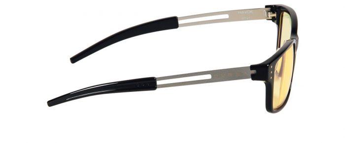 HAV-00101a-Gunnar-Blue Light Blocking Glasses