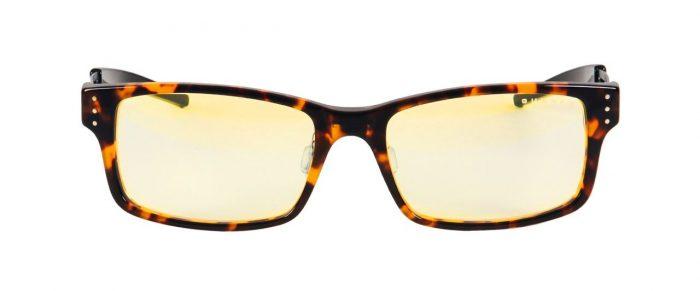 HAV-02301-1-Gunnar Havok-Gaming Glasses