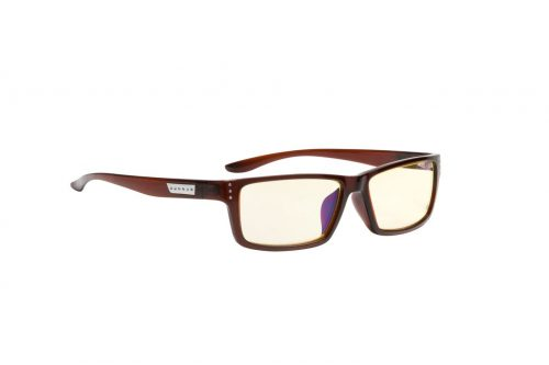 RIO-00201-1-Gunnar Riot-Blue Light Blocking Glasses
