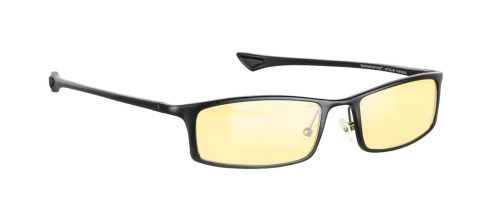 ST002-C001-1-Gunnar Phenom-Gaming Glasses