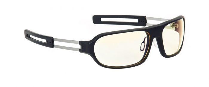 TRO-00101-1-Gunnar Trooper-Gaming Glasses