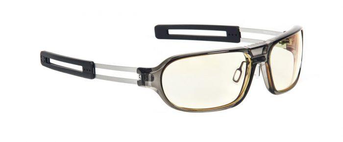 TRO-06701-1-Gunnar Trooper-Gaming Glasses