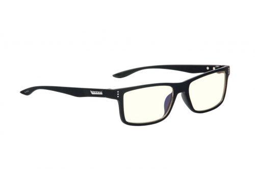 VER-00109-1-Gunnar Vertex-Computer Glasses