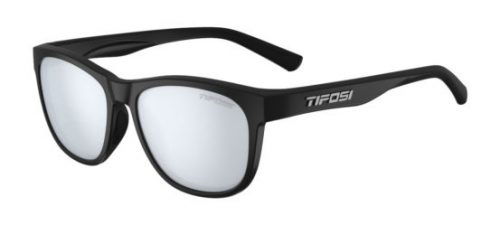 1500400181-1-Tifosi Volleyball sunglasses