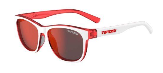 1500401878-1-Tifosi Volleyball sunglasses