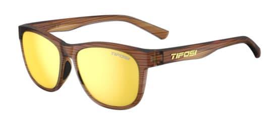 1500402374-1-Tifosi Volleyball sunglasses