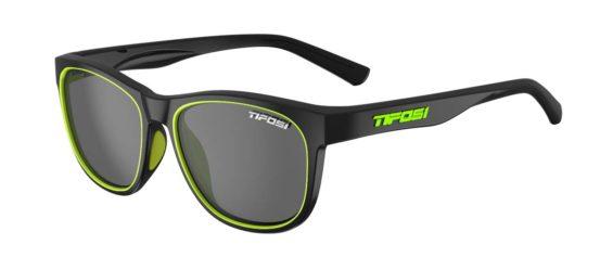 1500402970-1-Tifosi Volleyball sunglasses