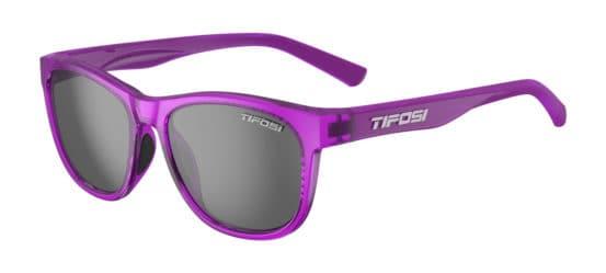 1500403770-1-Tifosi Volleyball sunglasses