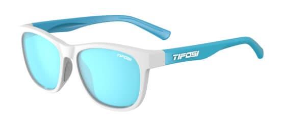 1500404081-1-Tifosi Volleyball sunglasses