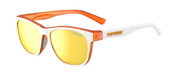 1500405974-1-Tifosi Volleyball sunglasses