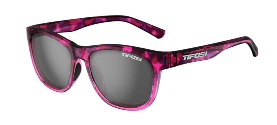 1500406770-1-Tifosi Volleyball sunglasses
