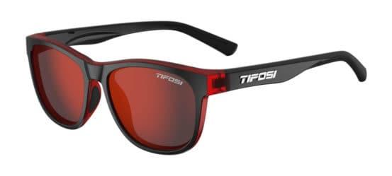 1500409878-1-Tifosi Golf sunglasses