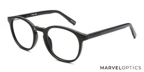 M-Line Brave Prescription Glasses