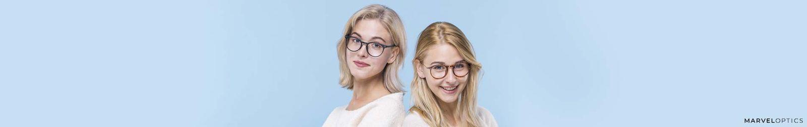 Top 5 Prescription Glasses of 2020 Header