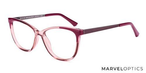 Katelyn Prescription Glasses