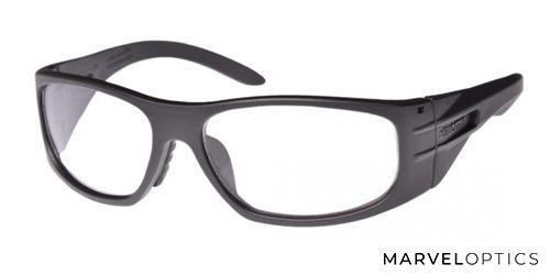 ArmourX 6001 Prescription Glasses