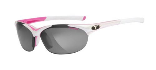 0040103101-1-Tifosi Cycling sunglasses