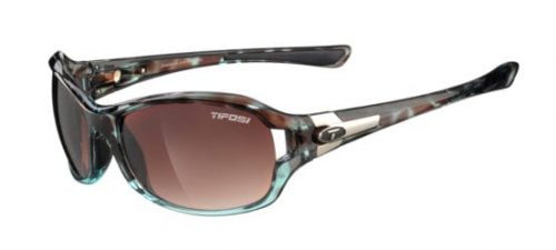 0090405479-1-Tifosi Golf sunglasses
