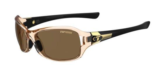 0090405479-1-Tifosi Golf sunglasses