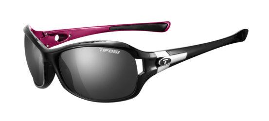 0090408171-1 Tifosi Sunglasses Sale