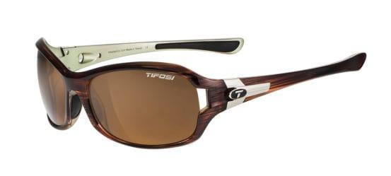 0090503850-1-Tifosi Golf sunglasses