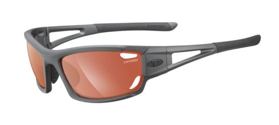1020300330-1-Tifosi Volleyball sunglasses