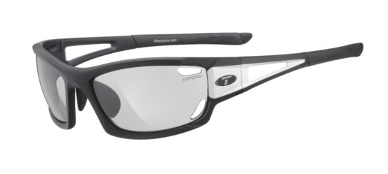 1020304831-1-Tifosi Volleyball sunglasses