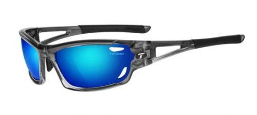 1020502855-1-Tifosi Volleyball sunglasses
