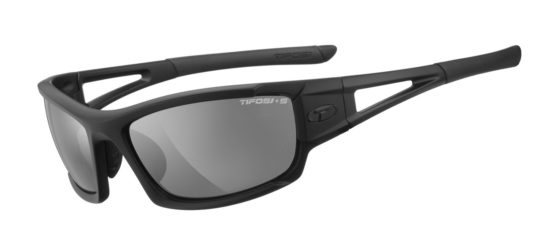 1021100101-1-Tifosi Tactical sunglasses