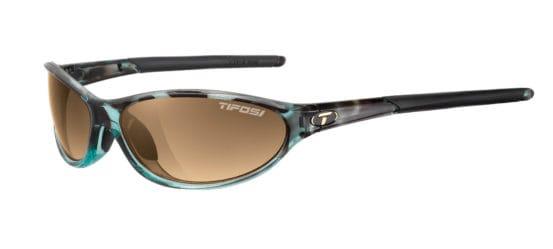 1080405479-1-Tifosi Running sunglasses