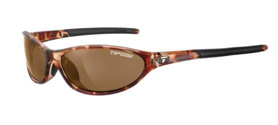 1080501050-1-Tifosi Running sunglasses