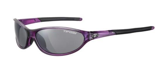 1080504651-1-Tifosi Running sunglasses
