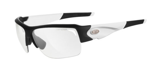 1170306431-1-Tifosi Mountain Biking sunglasses