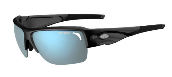 1170400281-1-Tifosi Mountain Biking sunglasses